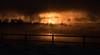 St. Lawrence River Sunrise - photo 3 (Richard Pilon) Tags: canon powershot stlawrenceriver sunrise cornwall ontario