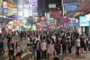 IMG_9694 (高寶銳) Tags: tsimshatsui yaumatei mongkok hongkong kowloon china