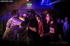 mcloudt.nl-20171217hmtcrw-IMG_0294