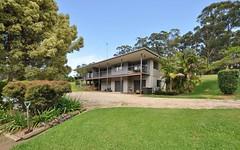 40 Bowerbird Lane, Valla NSW