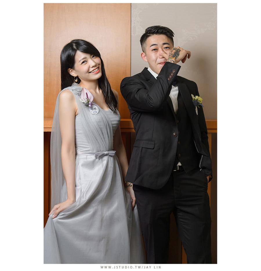 台北和璞飯店 晚宴 純宴客 婚攝 台北婚攝 婚禮攝影 婚禮紀實 JSTUDIO_0005