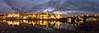 ~ Dresden by night ~ (SteffPicture) Tags: dresden deutschland sachsen germany nightshots night light travel visit longexposure elbe brücke stadt wasser himmel gebäude dämmerung turm stephanreber steffpicture