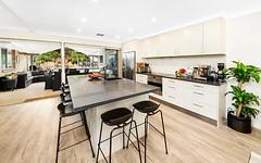 90 Beaumaris Drive, Menai NSW