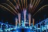 Liseberg (Radiosuicide) Tags: art colour gothenburg göteborg nikond300 radiosuicidephotography radiosuicide sweden sverige liseberg julpåliseberg christmas fireworks longexposure longexposurephotography longexpo fireworksshow fyrverkeri