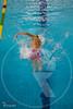 XXC_4422 (RawerPhotos) Tags: castre championnatdefrance sauvetage shortcourse eauplate pool championships surf life saving