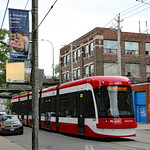 A Streetcar Named Desire new (see the hanging banner) thumbnail