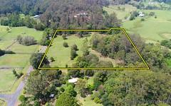 19 Lauffs Lane, Wyong Creek NSW