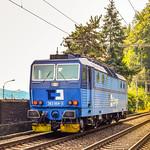 363 004-3 ČD Cargo Děčín CZ 10.08.15 thumbnail