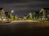 Neighborhood (qazimedia) Tags: panasonicgh5 lightroom olympus124028 hdr treyratcliff