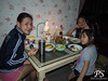 26dec17candlelitdinner-1 (pxs119) Tags: candlelit dinner