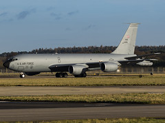 United States Air Force   Boeing KC-135R Stratotanker   62-3551 (MTV Aviation Photography (FlyingAnts)) Tags: united states air force boeing kc135r stratotanker 623551 unitedstatesairforce boeingkc135rstratotanker rafmildenhall mildenhall egun canon canon7d canon7dmkii usaf