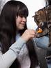 7e1_c278883-icing (Wolfgang Lonien) Tags: portrait girl daughter zuleikha animal cat catportrait tuna