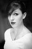 Elodie : Portrait : Nikon D4 : Nikkor 85 mm F1.8 G AFS (Benjamin Ballande) Tags: elodie portrait nikon d4 nikkor 85 mm f18 g afs