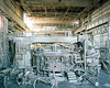 (.tom troutman.) Tags: mamiya 7 film analog 120 6x7 mediumformat kodak portra abandoned industrial nj 50mm