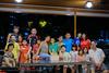 Celebrating the holidays and birthdays (Stinkee Beek) Tags: ethan chinchuan yewyen erin chengtee ma leonard