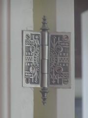 P1010040 (RLWisegarver) Tags: piatt county history monticello illinois usa il