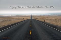 "Happy New Year (Thank you for 2.7 Million views) Tags: ""2017 christmas lights tour"" ""road trip"" joeinpenticton jose joe garcia us usa america happy new year 2018 road trip ""happy 2018"" winter field fields wheat farm ranch washington rolling hills ""grand coulee dam"" grand dam wilbur roadtrip west pacificnorthwest northwest north"