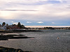 Piscataqua River New Castle Island (walter_g) Tags: sonya6000 minoltamd35mmf28 rawtherapee53 gimp296 nikcolorefexpro