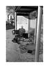 (billbostonmass) Tags: adox silvermax 100 fm2n 40mm ultron slll roxbury massachusetts homeless freezing
