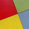 red, yellow, blue and green (sedge808) Tags: sedge808 urbanism