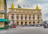 Visiting Paris (3) Place de l'Opéra. (capvera) Tags: opera paris visiting place sonyimages dsc00041 garnier placeopera