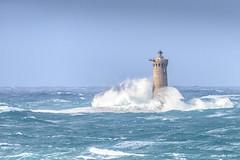 Le Four (Kambr zu) Tags: bzh erwanach kambrzu finistère bretagne lighthouse tourism ach sea phare seascape landescape paysagesmythiques porspoder littoralouest paysdeléon presquîlesaintlaurent four2018