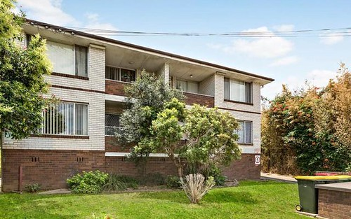2/35 Saddington Street, St Marys NSW