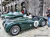 Jaguar XK (linie305) Tags: köln rheinauhafen cologne germany deutschland auto autos car cars oldtimer oldtimers fahrzeug radfahrzeug classic classiccars vintage worldcars carshow autoshow festival 50er70erjahre meeting jaguar xk british