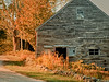 Along A Country Road - Balck Stove Farm (walter_g) Tags: minoltaxd11 minoltamd3570mmf35macro rawtherapee53 gimp296 nikcolorefexpro kodakektar