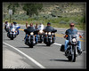 July 2009 - Beartooth Rally poker run (La_Z_Photog) Tags: lazy photog elliott photography red lodge montana beartooth motorcycle rally