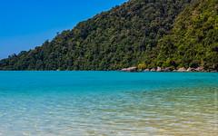 Surin-Islands-Остров-Сурин-Таиланд-7228