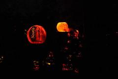 IMG_6555 (comtrag) Tags: jackolanterns rogerwilliamszoo rhodeisland halloween pumpkins pumpkincarving
