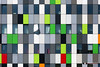 Open raam (Fotografie, Gouda) Tags: architectuur modernearchitectuur utrecht nederland nl architecture architectural architecturalphotography architectuurfotografie architexture architectur gevel casaconfetti facade minimalism minimaal modernarchitecture abstractarchitecture abstractearchitectuur abstract colorful kleuren geometriegeometry geometrie geometry studentenhuis windows ramen rinuslasschuyt lasschuyt nikon nikond7200