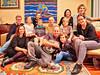 2018-01-01 01-39-16 (Pepe Fernández) Tags: grupo fotodegrupo amigos familia fotodefamilia