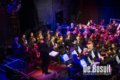 2017_01_07 Nieuwjaarsconcert St Antonius NJC_2895-Johan Horst-WEB