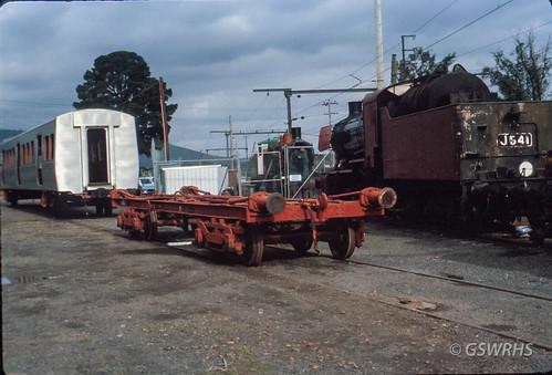 7909A-31