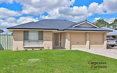 21 Avon Dam Road, Bargo NSW