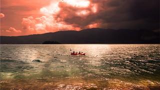 Verbania Lac Maggiore