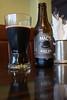 Mac's Black Mac Porter - Napier, New Zealand (Neil Pulling) Tags: napier newzealand hawkesbay nz macsblackmacporter macsblackmac beer bier porter macsbrewery