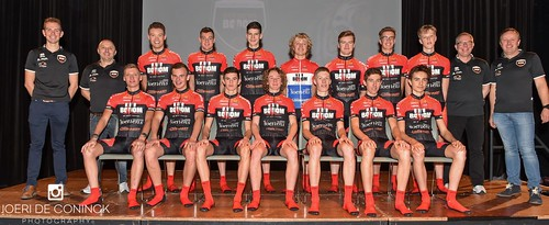 Soenens-Booom cycling team (53)