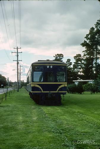 7909C-12