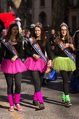 2016-03-12 - 20160312-018A1925 (snickleway) Tags: carnival france canonef135mmf2lusm céret languedocroussillonmidipyrén languedocroussillonmidipyrénées fr