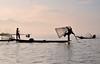 _DSC7470g (Tartarin2009) Tags: lac lake inle myanmar intha fisherman travel nikon d600 waterscape boat