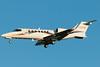 N106GK (sabian404) Tags: n106gk bombardier learjet 70 lear lj70 cn 452134 70001 portland hillsboro airport hio khio global aviation