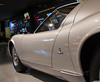 Mod-4410 (ubybeia) Tags: lamborghini museo lambo auto car exotic racing motori automobili santagata bologna corse miura v12 vintage