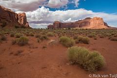 DSC_3259.jpg (Rick van Tuijl) Tags: monumentvalley arizona unitedstatesofamerica us