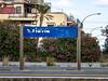 20171102-263 (sulamith.sallmann) Tags: zeichen bahnhof bahnsteig blau blue haltestelle italia italien italy santaflavia schild schrift sign signs sizilien symbol typo it sulamithsallmann