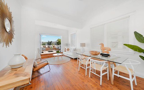 2/130 Warners Av, Bondi Beach NSW 2026