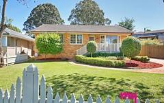 11 Johnson Avenue, Camden South NSW