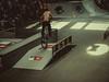 Cph open (olwan_eriksson) Tags: cph copenhagen denmark skateboarding skatelife cphopen wonderfulcopenhagen canon eos 700d summer skate skateboard fuckyeah sk8 bike skatepark beer people dc dcshoes